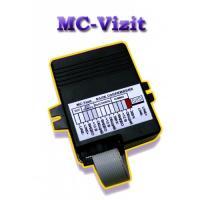 MC-Vizit Модуль сопряжения