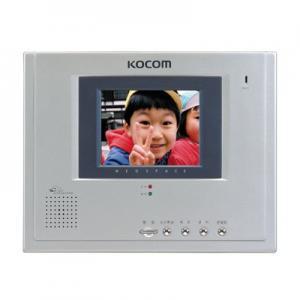 KIV201C+Видеопанель Комплект домофона