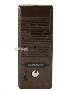 COMMAX DRC-4BP (Cuprum) Вызывная видеопанель