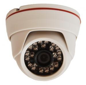 Видеокамера EL MDp2.0(3.6)