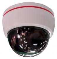 EL MDp1.0(2.8-12) Видеокамера
