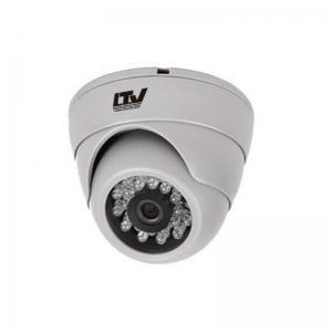 LTV CXB-910 41 Видеокамера