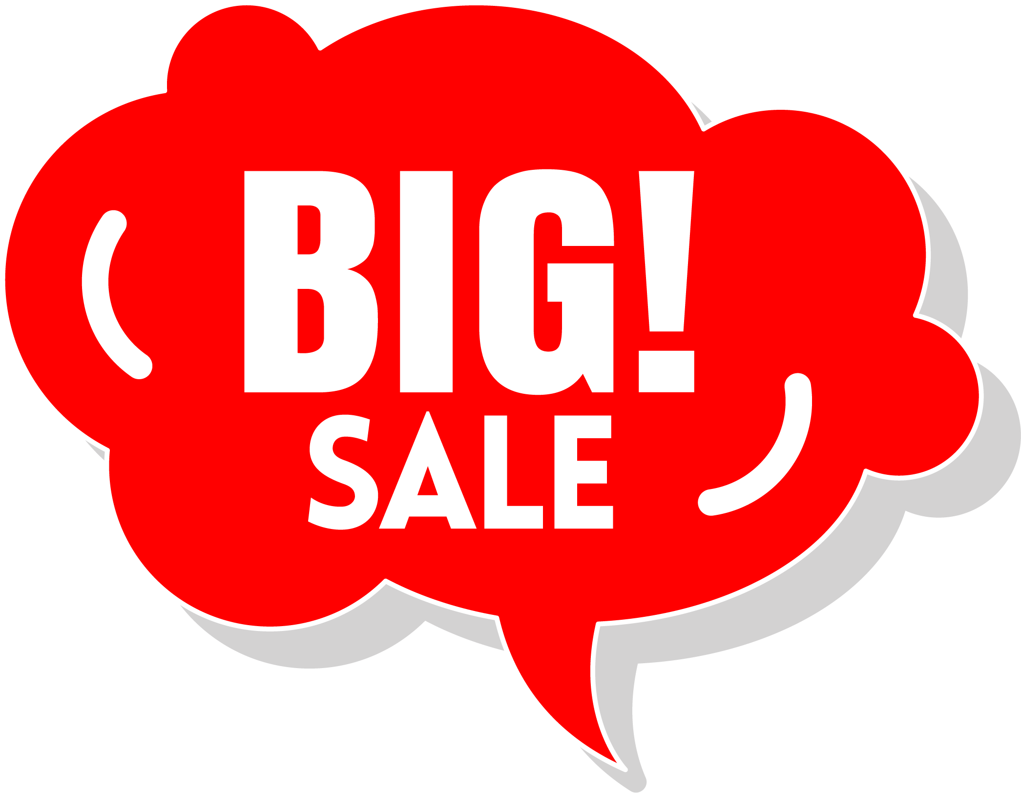 sale-clipart-png-01.png